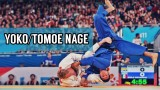 Best of Yoko/Tomoe Nage (Compilation)