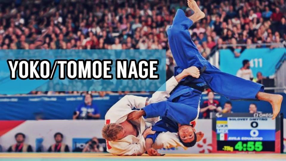 Best of Yoko/Tomoe Nage (Compilation)