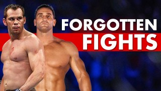 Biggest UFC Fights You Didn't Know Happened