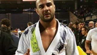 Day of BJJ Tournament Advice by a 5x World Champion