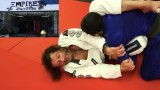 Kurt Osiander Shows Us His New Academy & A Counter To Over Under Pass