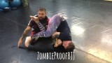 Nicky Ryan Polaris 7 Triangle Armbar – ZombieProofBJJ (BreakDown)