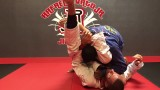 Rafael Lovato Jr's Tweaks That Add Control and Viciousness To Your Triangle