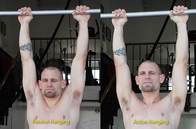 shoulder-pack-pull-up1