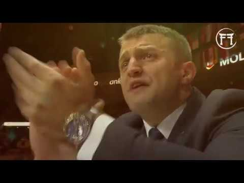 Best Judo Coach Reactions To Wins