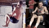 Conor McGregor's Strength & Conditioning Training For Khabib Nurmagomedov