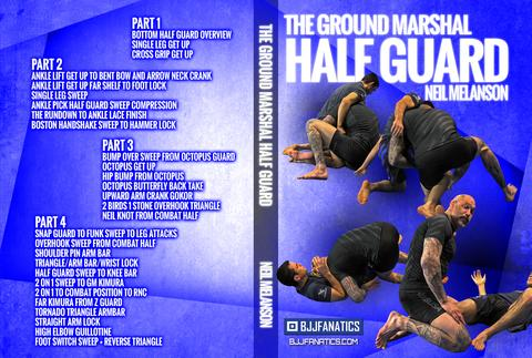 DVDwrap_Neil_Half_Guard_1_large