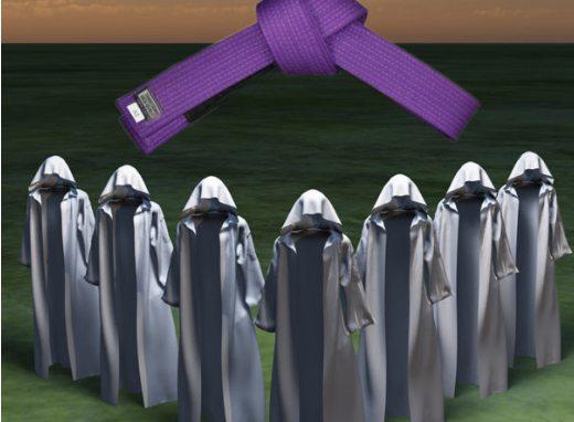 cult (1)