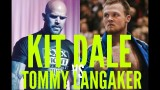 Kit Dale – Tommy Langaker Grappling Superfight