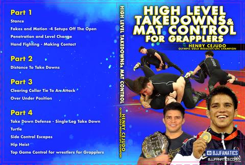 Henry_Cejudo_Grppling_Cover_NEW_480x480