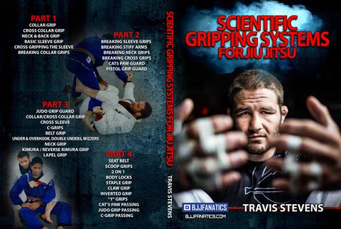 TRAVIS_GRIPS_COVER_480x480