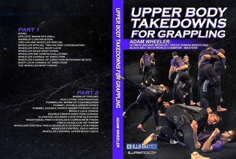 dvdwrap-adam-wheeler-upper-body-takedowns_480x480