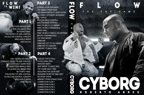 flow_cyborg_dvd_480x480