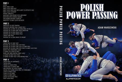 Adam_Wardzinski_-_Polish_Power_Passing_2_480x480_8d359281-10aa-4e10-b33a-f52d102ff0da_large