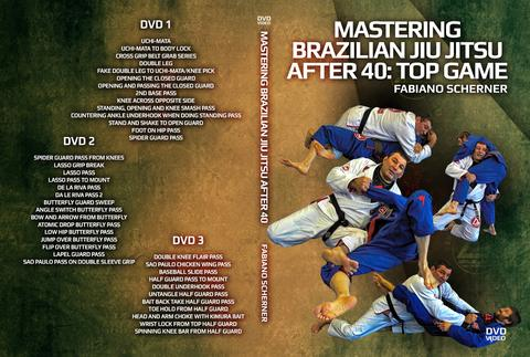 DVDwrap-Fabiano_8e07b6d4-77ca-4d40-9392-2cb51c4fae35_480x480