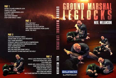 Neil_Leglocks_Cover_1_480x480