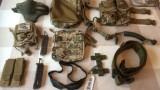 Choosing An Appropriate Tactical Gear