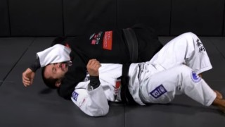 5 Essential Submission Chain Variations That Every BJJ Practitioner Should Know