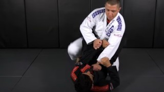 5 Essential Ways To Pass The Full Guard