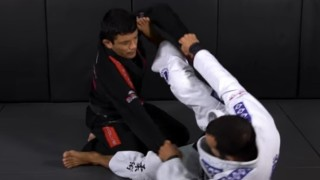 5 Essential Spider Guard Sweeps That Every BJJ Practitioner Should Know