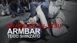 How To Do A Perfect Armbar