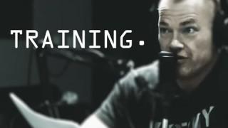 Jocko Willink Details His Lifting & BJJ Training Regimen