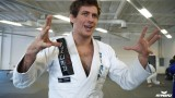 Keenan Cornelius Explains Systems In Jiu-Jitsu