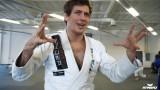 Keenan Cornelius Explains Systems In Jiu-Jitsu
