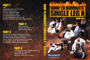 Dom_Bell_Single_Leg_X_Cover_1_new_1_1024x1024