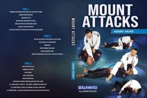 HenryAkins_MountAttacks_Cover1_1_480x480
