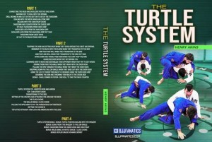 Henry_Akins_The_Turtle_System_Cover_480x480