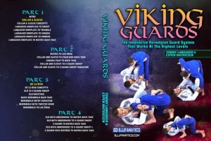 Tommy_and_Espen_Viking_Guards_Cover_480x480