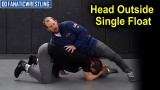 Head Outside Single Float by Logan Stieber