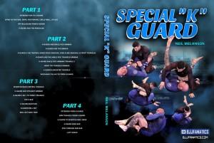NeilMElanson_SpecialKGuard_Cover_1024x1024