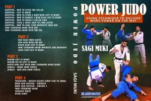 Sagi_Muki_cover_1024x1024
