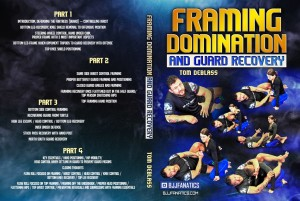 TomDeBlass_FramingDomination_Cover_1024x1024