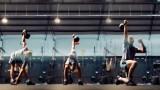 Best 3 Kettlebell Exercises For STRENGTH