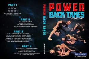 Dante_Leon_Power_Back_Takes_Cover_1024x1024