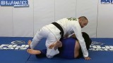 Effortlessly Pass The Knee Shield with Arm Weave Windshield Wiper by Jeff Glover