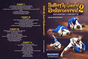 AdamWardzinski_ButterflyGuardRediscovered2_Cover_1_1024x1024
