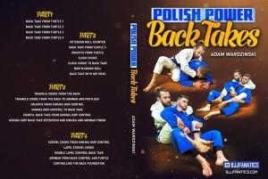 AdamWardzinski_PolishPowerBackTakes_Cover_1_1024x1024