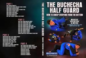 Buchecha_Cover_1024x1024