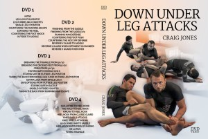 DVDwrap-Craig_Jones_aebc2cc6-a28a-4086-a202-cf72adef5233_1024x1024