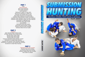 Felipe-Andrew_Submission-Hunting