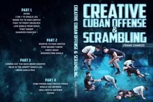 Frank-Chamizo-Creative-Cuban-Offense-and-Scrambling
