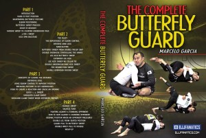 Marcelo_Garcia_The_Complete_Butterfly_Guard_Cover_1024x1024 (1)