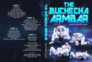 MarcusBuchechaAlmeida_TheBuchechaArmbar_Cover_1024x1024