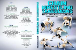 Nazar-Kulchytskyy_Chain-Wrestling-Takedowns