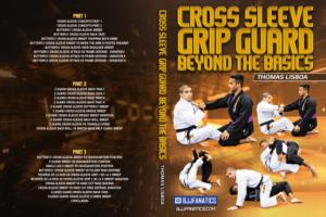 Thomas-Lisboa_Cross-Sleeve-Grip-Guard-Beyond-The-Basics