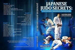 ishii_judo_cover_1024x1024 (1)